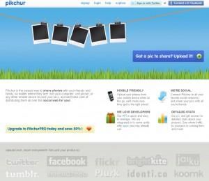 pikchur_screen