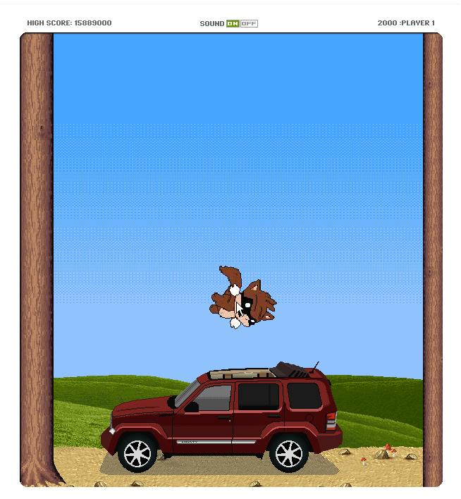 jeep_facebookgame