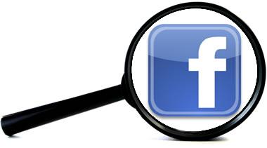 Social Plugins und deutsches Datenschutzrecht