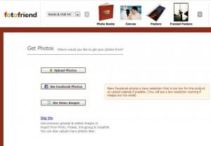 Fotofriend.com