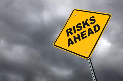 Facebookgewinnspiele / Risiko