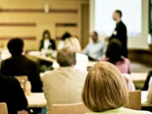 Facebook Marketing Seminar / Facebook Marketing Workshop