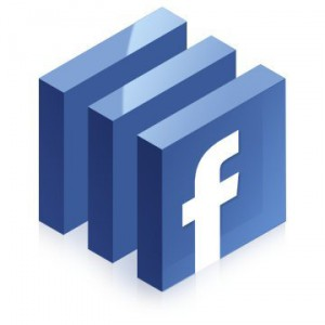 facebook-applications