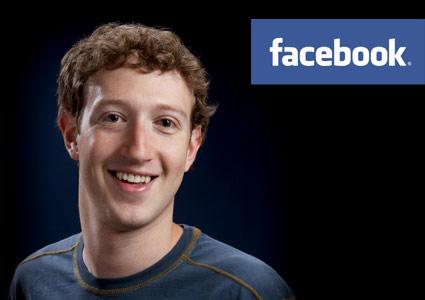Mark-Zuckerberg-Gründer-und-CEO-von-Facebook