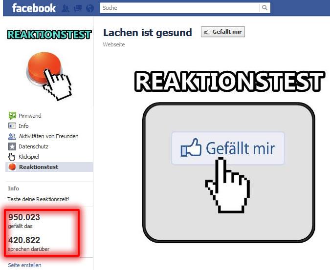 Facebook Wer Hat Mein Profil Besucht