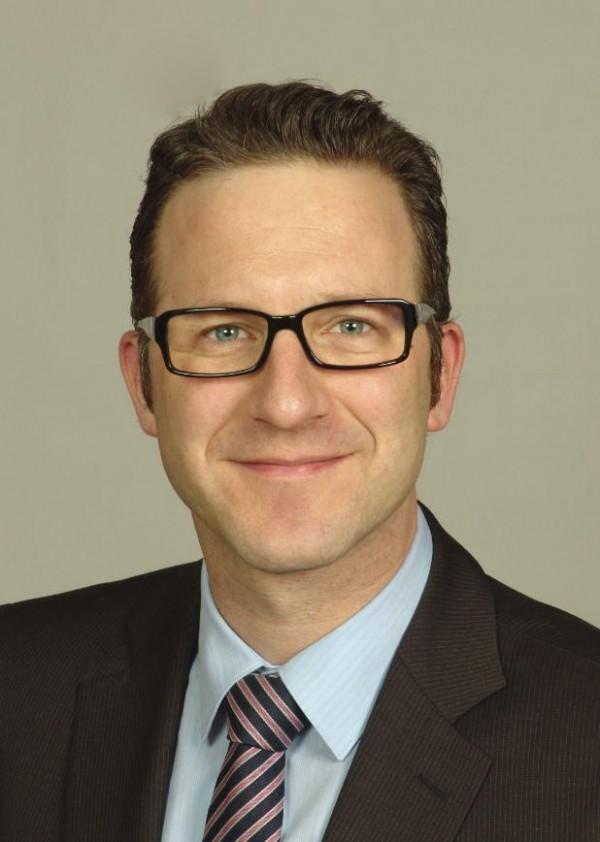 Dr. Oliver Staffelbach, Rechtsanwalt, LL.M.