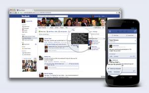 Facebook Gruppen: Wer Beiträge gesehen hat