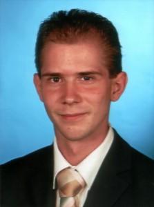 Sebastian Truckenbrodt