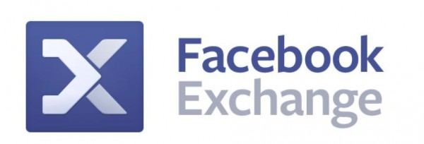 Facebook Exchange (FBX)