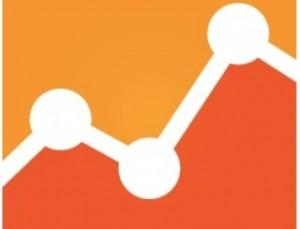 Google Analytics: Neue Kurz-Videos erklären die verschiedenen Funktionen und Reports