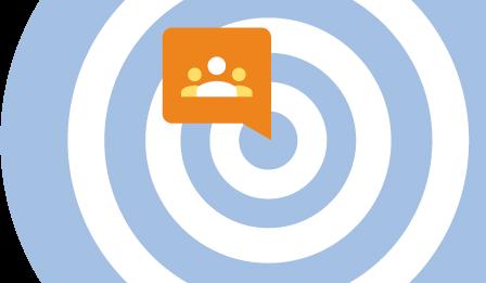 google-analytics-remarketing-mini