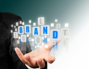 Brand freedigitalphotos.net ID-10079769