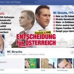 HC-Strache