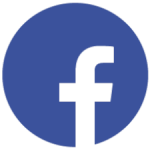 facebookhome150x150