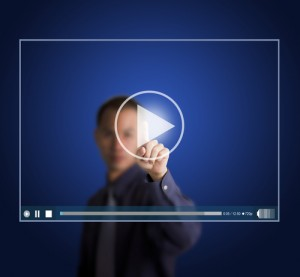 Video abspielen: shutterstock_92000435 Copyright by Shutterstock.com