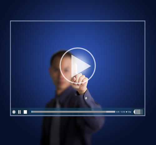 how to stop auto play ads on facebook
