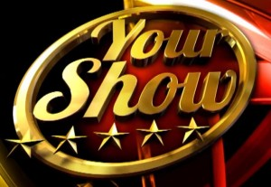 Your Show verwandelt den Facebook News Feed in eine TV Show