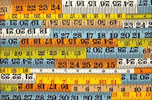 shutterstock_136368545 - image copyright: shutterstock.com