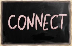 shutterstock_145939502 social media concept - text on a blackboard.