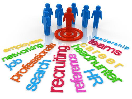 shutterstock_93223804 recruitment word cloud copyright by shutterstock.com