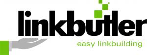 linkbutler_Logo