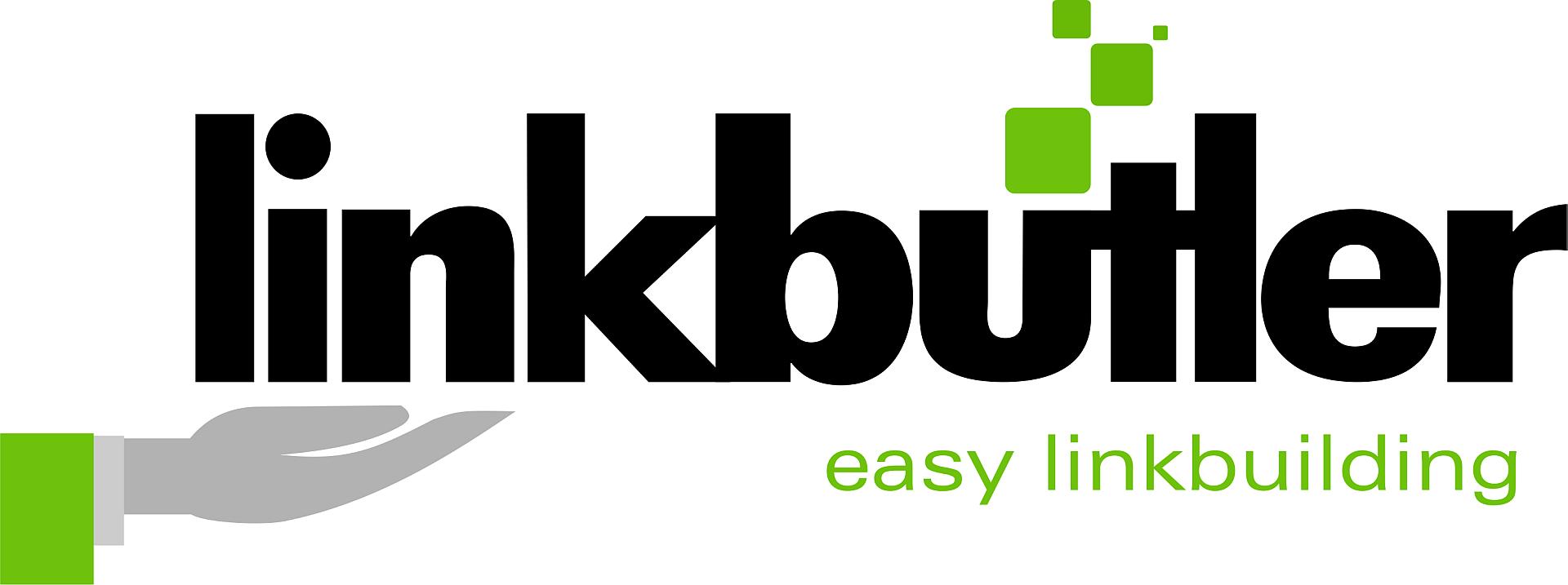 linkbutler_Logo.png