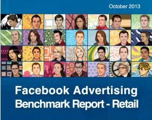 Nanigans Retail Report Facebook Advertising