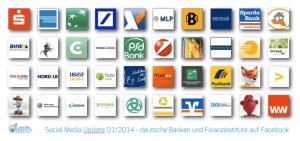 140523 Grafik Update Banken