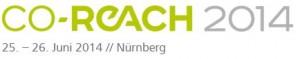 co-reach_Logo