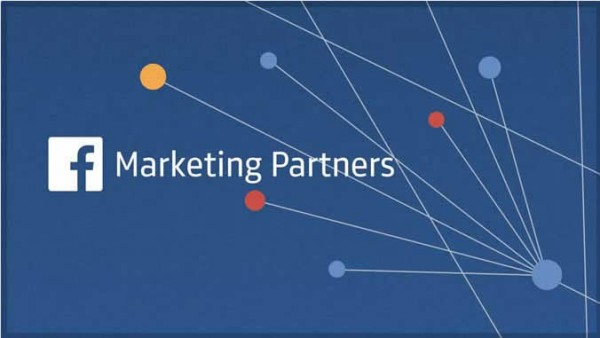 facebookmarketingpartners