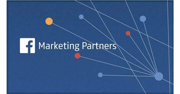 facebookmarketingpartners_teaser