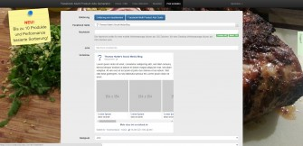 Multi Product Ads Generator von multiproductads.com