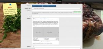Multi Product Ads Generator von multiproductads.com