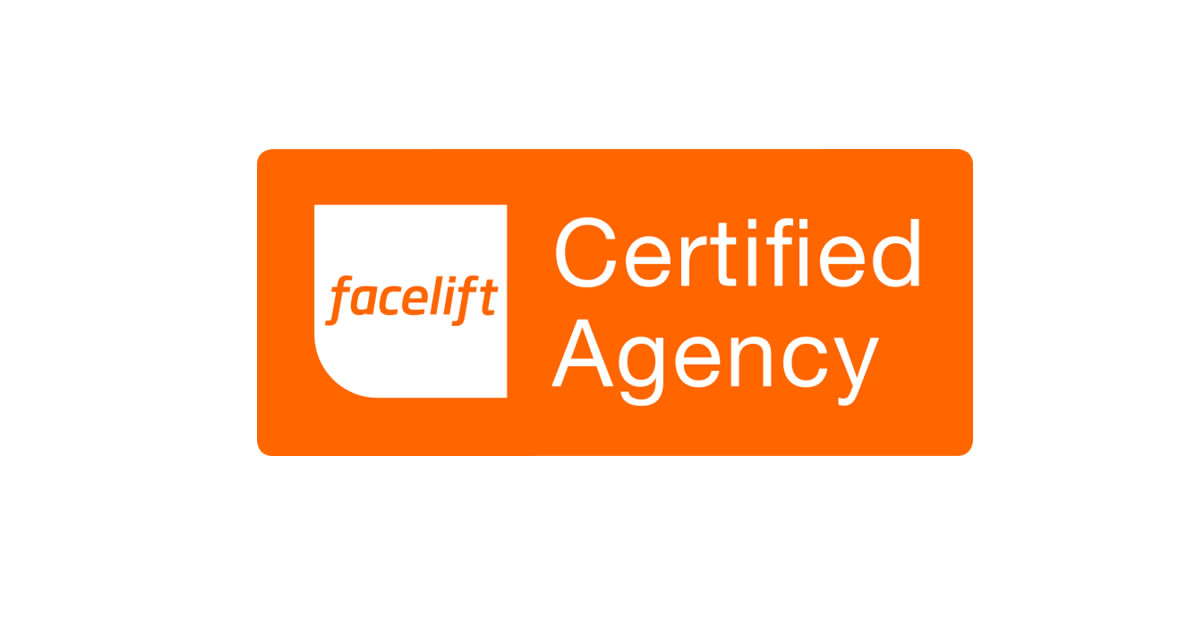 facelift-certified_agency