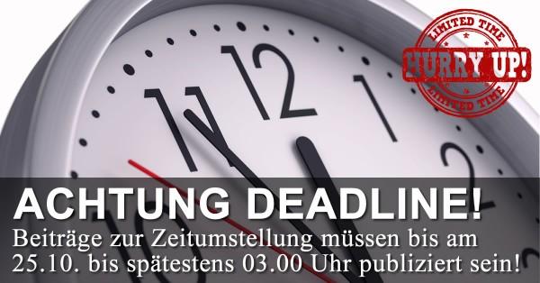 deadline_zeitumstellung
