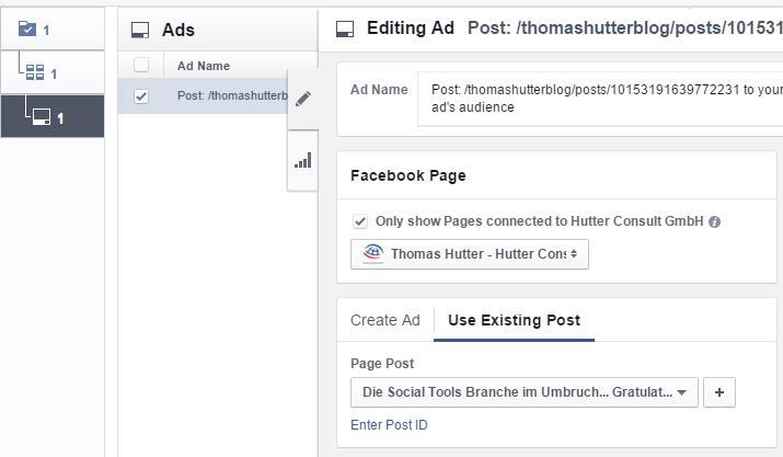 Facebook Bewerben Button Youtube 14