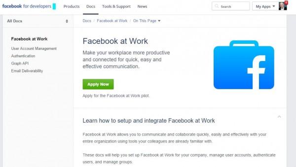 facebook_at_work_developers