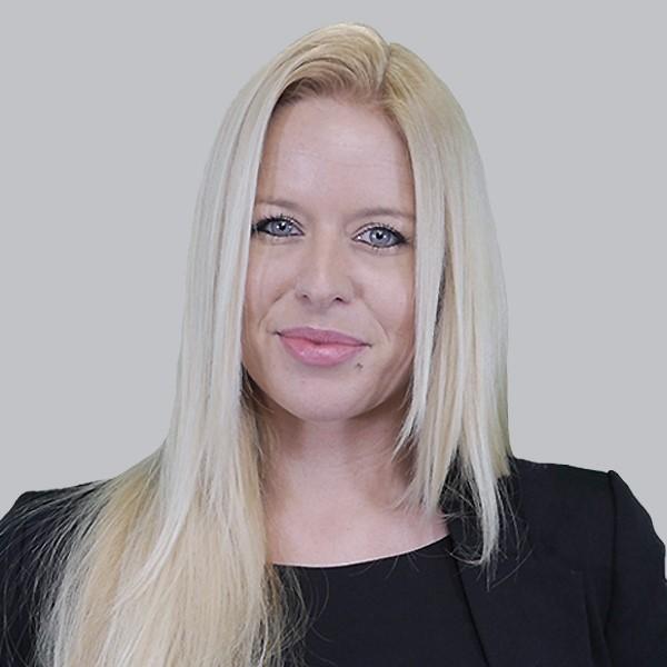Anita Steiner / Beratung & Projektleitung