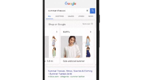 showcase-shopping-ads (Quelle: Google)