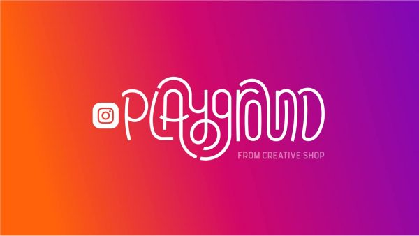 playground_bythecreativeshop (Quelle: Facebook)