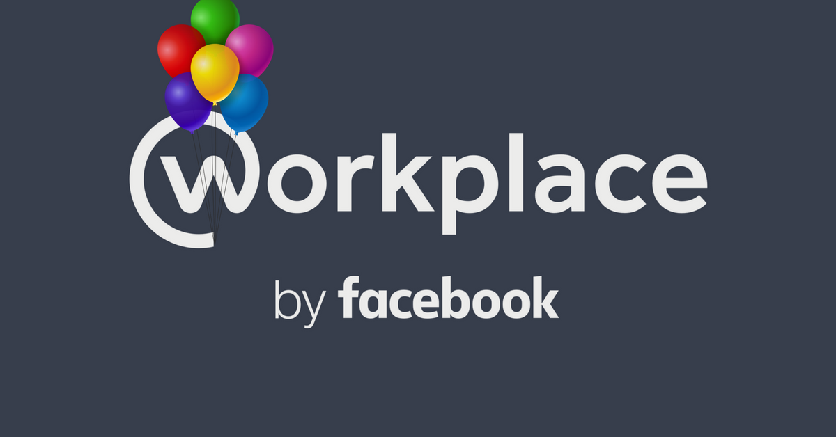 workplace_birthday (Quelle: Hutter Consult)