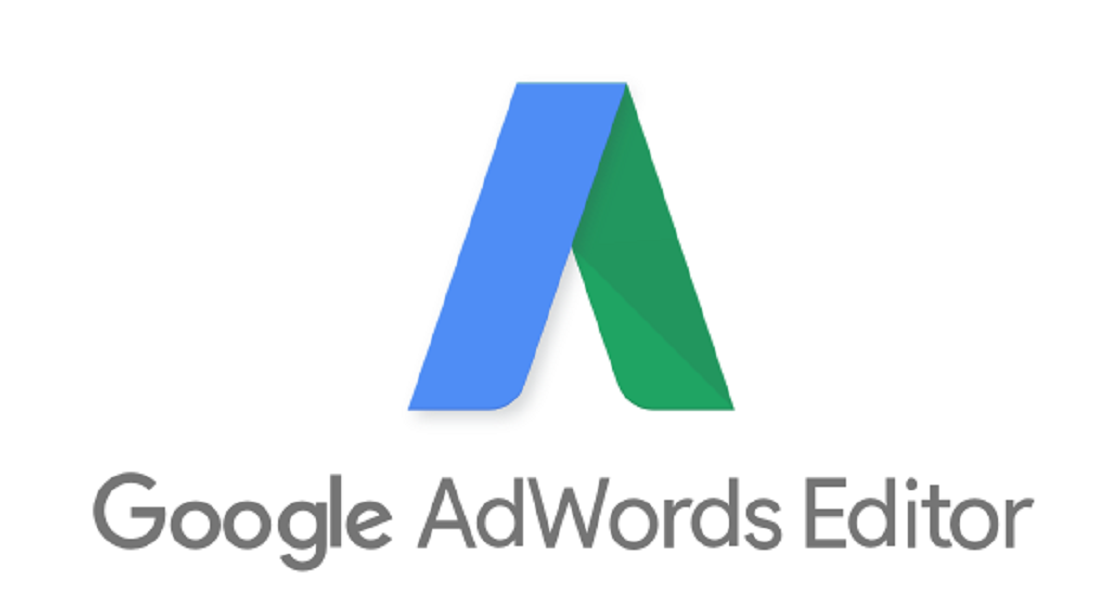 Quelle: AdWords Editor