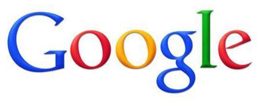 Google Logo 2010 (Quelle: Google)
