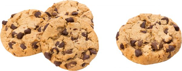 3rd-Party-Cookies vs 1rd-Party-Cookies