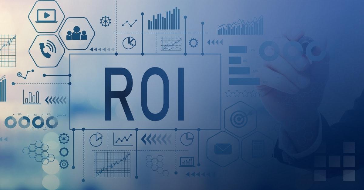Digital Marketing: KUR, ROAS, ROI und wie sie sich unterscheiden