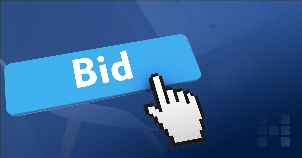 Cost Cap | Facebook Marketing Blog