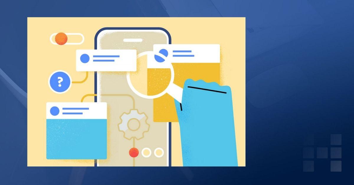 Facebook: Mehr Transparenz bei Facebook Werbeanzeigen