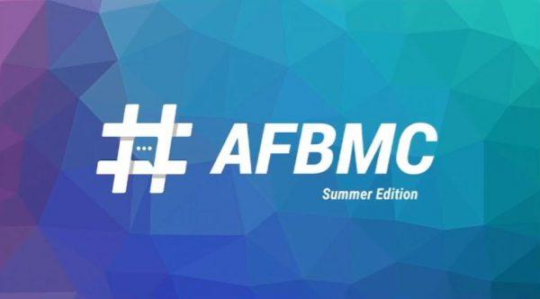 AFBMC Summer Edition (Quelle: AFBMC München)