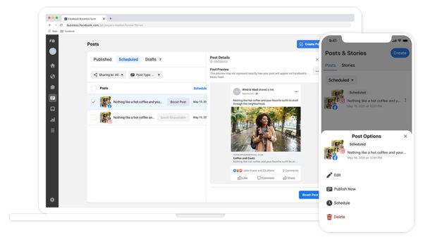 Verlängern profilbild facebook temporäres So stellen