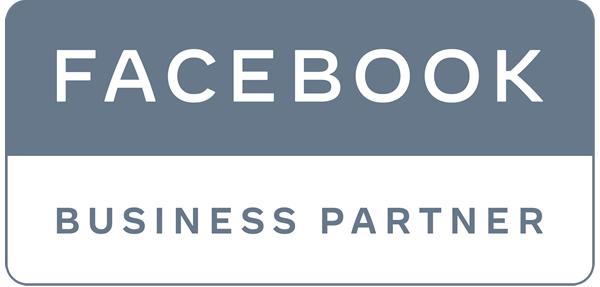 Facebook Marketing Partner - Facebook Marketing Programm